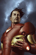 Iron man vol4 03