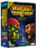 Warcraft2box