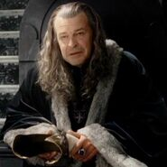 Denethor