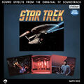 Star Trek Sound Effects cover.jpg