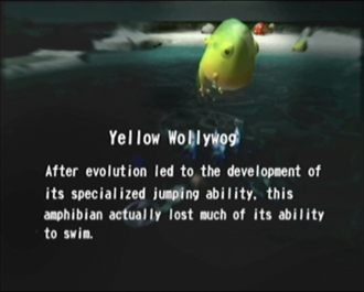 Reel27_Yellow_Wollywog.png
