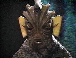 http://images3.wikia.nocookie.net/__cb20070104055947/tardis/images/thumb/5/54/Silurians_title.jpg/250px-Silurians_title.jpg