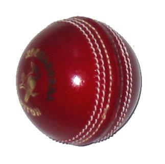 Cricket ball png transparent