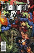 Shadowpact 2