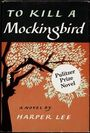 Mockingbirdfirst
