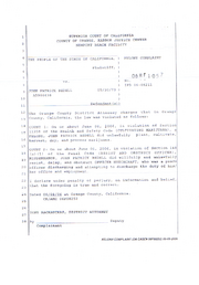 2006-06-06-felony-complaint-image-0003