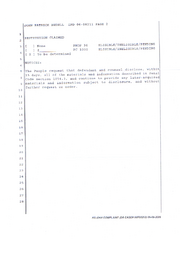 2006-06-06-felony-complaint-image-0004