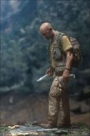 Johnlocke actionfigure2
