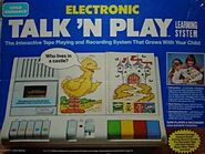 ChildGuidanceTalknPlayBox