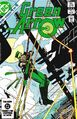 Green Arrow Vol 1 4.jpg