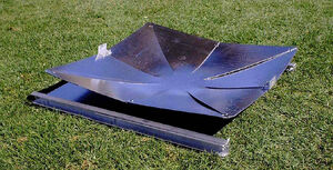Solar-cooker-designs-Parabolic-flatup-P11