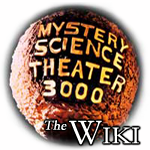 Mst3klogo