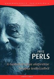 Fritz Perls