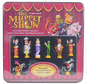 MuppetChess.1