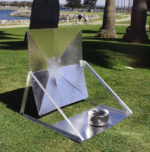 Solar-cooker-design-Derris square-Parabolic2-park