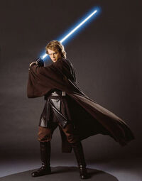 Anakin promo2