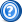 Icon-question-22x22.png