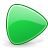 Icon-next-48x48.png