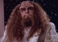 Kahless