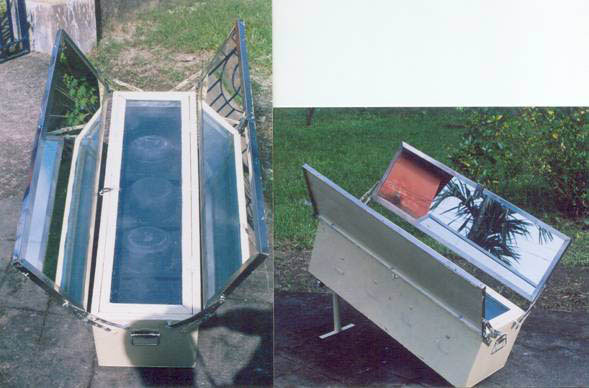 Solar-cooker-design-duttas-inclined