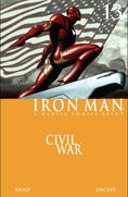 Iron Man Vol 4 13