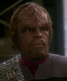 Worf2375