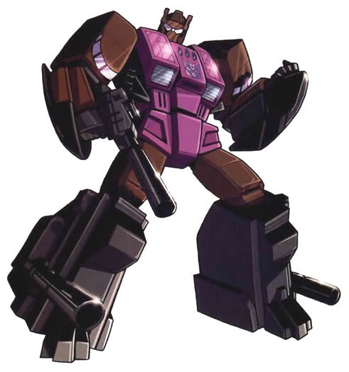 blast off g1 teletraan i the transformers wiki age