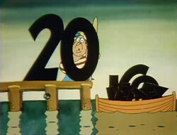 20numbersinboat