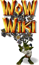 Wikiicon-paperdump