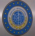 Starfleet Headquarters logo.jpg