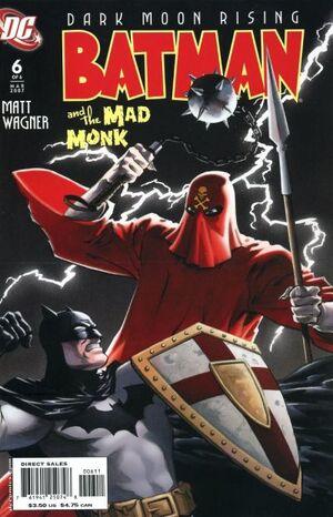 Batman y el Monje Loco 6.jpg