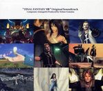 FF8ost
