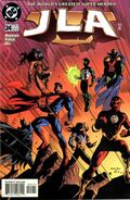 JLA 24