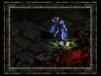 Giới thiệu quest Diablo 2 LoD part 4 Lord_De_Seis
