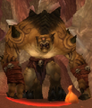 Grulloc, son of gruul2.PNG