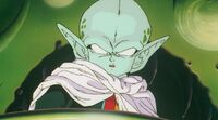 DragonballZ-Movie1 315