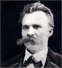 Nietzsche187a