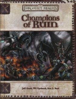 ChampsOfRuin