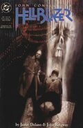 Hellblazer 7