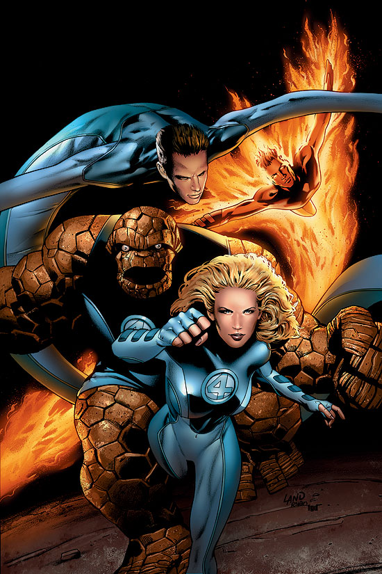 http://images3.wikia.nocookie.net/__cb20070306174635/marveldatabase/images/4/44/Ultimate_Fantastic_Four_Vol_1_21_Textless.jpg