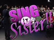 SingItSister