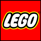 284px-LEGO logo.svg