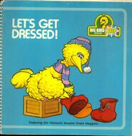 Bigbirdbeepbook1