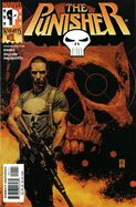 Punisher vol5 1
