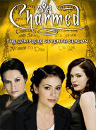 Charmed-7-region 2-4