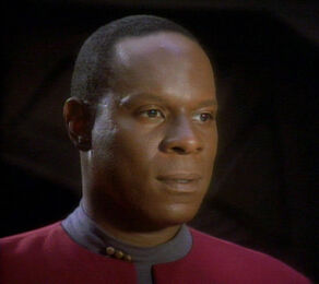 Sisko2369