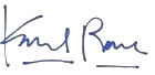 KarlRoveSignature