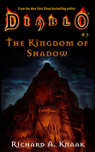 Kingdomofshadow.jpg