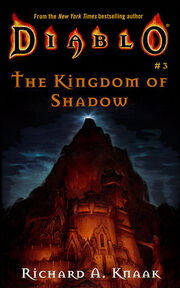 Kingdomofshadow