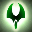 Aeon icon